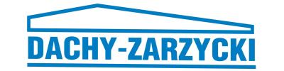 Dachy Zarzycki